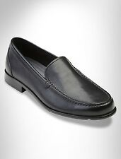 Rockport Classic Venetian Loafers Casual Male XL Big & Tall