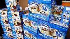 TASTYKAKE FAMILY PACKS NO MINIMUM ( ONLY FACTORY FRESH SELLER ON EBAY )