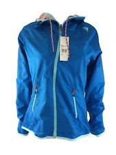 Adidas Everyday Outdoor Womens Reversible Wind Jacket