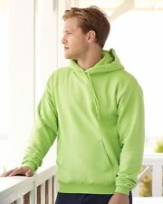 NEW P170 Hanes - ComfortBlend® EcoSmart® Hooded Sweatshirt