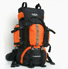 60-75L NEW Internal Frame Hiking Camping Backpack-197