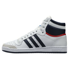 Adidas Originals TOP TEN HI OG D65161 Rivalry Ewing Conductor Weapon