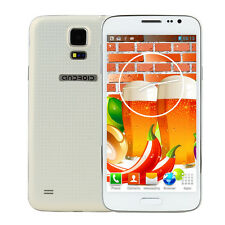"""HOT 5.0"""" Android 4.2 Smartphone Cell phone GSM/3G GPS WIFI  AT&T Straight talk"""