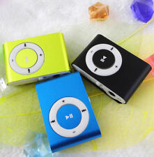 Mini-Fashoin-Clip-Metal-USB-MP3-Music-Media-Player-Support-1-to-8GB-Micro-SD-TF