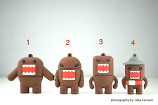 Domo Warrior model USB 2.0 Memory Stick Flash pen Drive 4GB 8GB 16GB 32GB AP162
