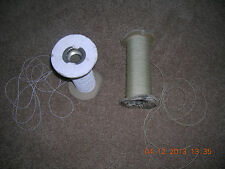((PELLA)   CORD OR STRING FOR THE  RAISE & LOWER SHADES AND BLINDS