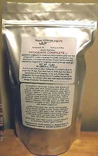 HEDGEHOG COMPLETE FOOD BY EXOTIC NUTRITION 2LB & 5 LB GREAT PRICES!