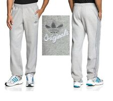 ADIDAS ORIGINALS TRAININGSHOSE FLEECE PANT JOGGINGHOSE FREIZEIT HOSE S M L XL
