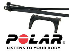 POLAR BIKE HANDLEBAR / STEM MOUNT FOR POLAR CS200, CS100