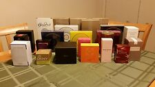 Luxury & Niche Perfumes 10 ml Decants, Guerlain, L'Artisan, READ DESCRIPTION