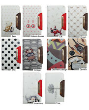 Samsung Galaxy S i9000 i9001 Plus Vibrant T959 4G PU Leather Diary Wallet Case