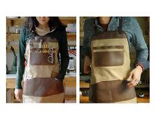 hevitz leather Worker's Apron Work Aprons (ver.1)