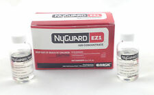 Nyguard EZ1 - Insect Growth Regulator - Flea / Tick / Ant / Roach / Fly Control