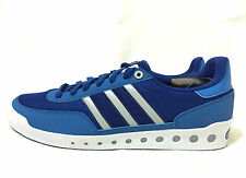 Adidas Originals Training PT Men's Trainers Size.UK- 11