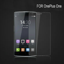 Anti-Glare Matte/ Clear LCD HD Screen Protector Film Skin for OnePlus One+ A0001