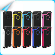 Factory Brand New Cheap Back Case Cover Armor for iPhone 6 / 6 Plus