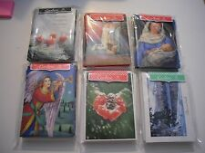 New ! 16 PK Carlton Cards Holiday Season's Greeting Cards & Envelopes Christmas