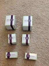 Scentsy Light Bulbs - All 3 sizes Available