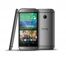 4.5'' New HTC One M8 Mini 2 Unlocked Android Smartphone 16GB 13.0MP - Gold/Gray