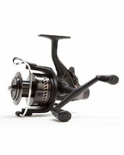 New Daiwa Emcast BR Rear Drag Spinning and Bait Casting Fishing Reel