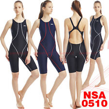 NWT NSA H0510 COMPETITION TRAINING RACING KNEESKIN ALL SIZE FREE FLAT SHIP NEW!!