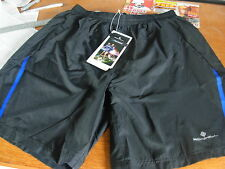 Ronhill Mens Advance Racer Shorts. Various styles. Limited stock