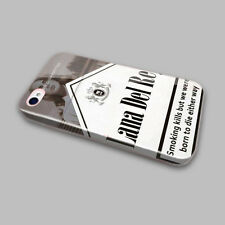 New Lana Del Rey Cigarettes Case For Iphone 4 4s 5 5s 5c 6 6 plus
