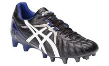 Asics Gel Lethal Tigreor 8 IT Football Boots (9901) | Save $$$