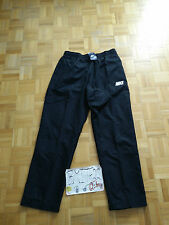 NWT Nike Men's Season Oh Athletic Warm-Up Pants *Available in size M, L & XL*