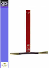 CLARINS CRAYON YEUX - EYE PENCIL - MATITA OCCHI