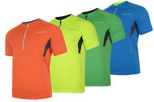 Dare 2b Mens Fuser Cycling Jersey