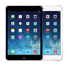 Apple iPad Mini 2nd Gen 32GB Retina Display Dual-Core 4G GSM Unlocked + WiFi