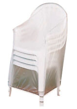 Miles Kimball Outdoor Chair Cover
