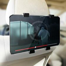 Universal Car Back Seat Headrest Mount Holder For Tablet Samsung Galaxy Tab