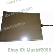 Touch Screen Digitizer Glass Protective For PWS6A00T-N PWS6A00T-P PWS6A00F-P