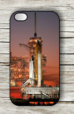 SPATIALE NAVETTE CASE FOR iPHONE 4 5 5C 6 -n3ve5