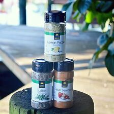 Clover Valley Food Spices Seasonigs (Over 20 Spices  to Choose From)