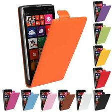 For Samsung PU Leather Magnetic flip case skin cover #1