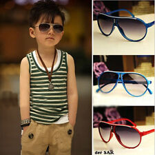 Child Fashion Children Sports Cool Sunglasses UV Baby Sunglasses HOT SALE
