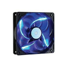 Cooler Master SickleFlow 120mm R4-L2R-20AC-GP Blue LED