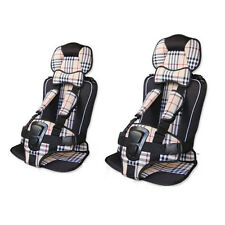 Best Safety Kids Adjustable Infant Car Seat For Child Baby Carrier Portable Seat