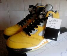 Air Jordan 5 Tokio T23 UK Size 7-10. híbridos, Concords, doernbechers..