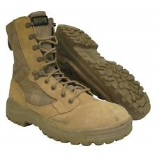 NEW**Magnum Amazon Desert Army Combat Issue Boots Various Sizes