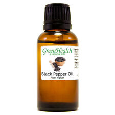 30ml (1oz) Essential Oils 100% Pure FreeShip