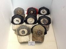 Mexican Charro Caps Gorras Charras NO TAX SELL+Free Shipping !!(group X)ASSORTED