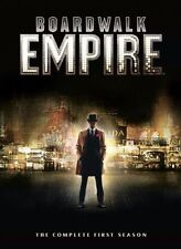 "Boardwalk Empire Movie poster 17"" x 13"" Decor 01"