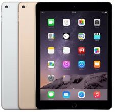 Brand New Apple iPad Air 2 Newest Model 64GB WiFi Touch ID Apple Pay