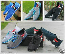 2015 Fashion England Men's Breathable Recreational Shoes Casual shoes