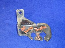 01 02 03 04 Ford Focus Cruise Control Cable Mounting Bracket OEM