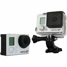 GoPro HERO3+ Camcorder - Black